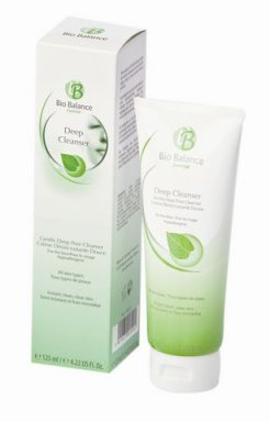 Bio balance deep cleanser 125 ml modac - Paraplu balances ...